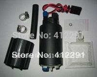 Universal intank fuel pump walbro gss342 fuel pump 255lph power flow