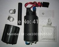 Free shipping 4 pcs intank fuel pump walbro gss341 fuel pump 255lph for sale