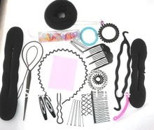 wholesale hair barrettes