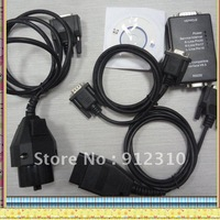 100%Professional for BMW carsoft 6.5 ,freeshipping best price For BMW Carsoft6.5 via DHL EMS