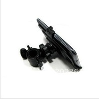 500pcs/Lot Bike Bicycle Motor Mount Holder for Samsung Galaxy Note I9220