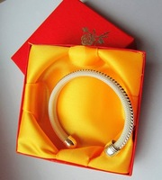 Free shipping,In 2012, the most popular of openings silver bracelet,Delicate silver bracelet wholesale,