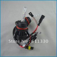 Best performance 35w hid motor kit  [1 bulb + 1 ballast]