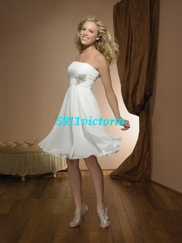 Prom Dresses 2012 New Arriva sexy sweetheart beadings Evening Dresses LF17809