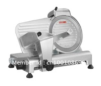 "8"" semi-automatic meat slicer,food slicer,frozen meat slicer"