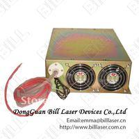 2012 Hot150w laser power supply