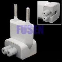 EU AC Plug for Apple iBook/MacBook Pro Power Adapter