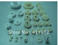 SLA    auto gear   parts