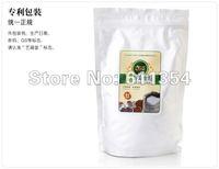 кокосовый порошок, ароматный сладкий кокосовый powder400g, естественное питание, вкусные напитки, Специальные предложения