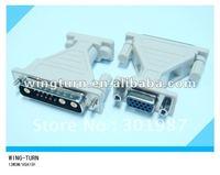 SUN SPARC 13W3 M HD15 F 13W3 Male to VGA 15 Female Adapter