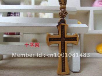 Fashon Creative cross phone charm/cell phone chain/mobile phone strap pendant,wholesale price