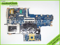 50% OFF SHIPPING MBX-162 MOTHERBOARD FOR VGN-LA SERIES ALL-IN-ONE PC FULLY TESTED