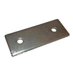 SELL Metal stamping parts- Plate,metal stamping parts,metal punching part,stamped part,punched parts,metal processing products(China (Mainland))