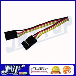 F02167 Tarot ZYX Programmer Data Upgrade Line programming firmware upgrade Cable ZXY11 + Free shipping(China (Mainland))