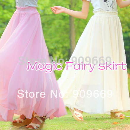 Lady long jean skirt womens 2013 S6614, fashion blouse and skirt(China (Mainland))