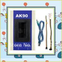 Professional Original AK90 ---AK90 for bmw key programmer
