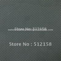 Wholesale Water transfer printing foil carbon fiber dash trim/cits WIDTH 100CM GWA3-2