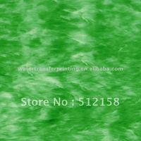water transfer printing film /MARBLE pattern c films / WIDTH100CM GW1211