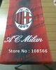 acmilan microfiber  towel /  rectangle sports towel