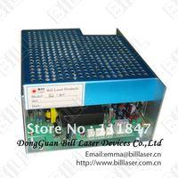 2012 40w laser power supply