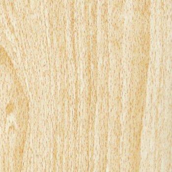 hot sale Beech Wood Pattern Water Transfer Printing Film Width100cm GW276
