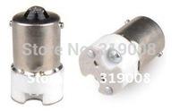 led ba15s to mr16 adapter converter ba15s to gu5.3 adaptor 100pcs/lot,DHL FREE SHIPPING