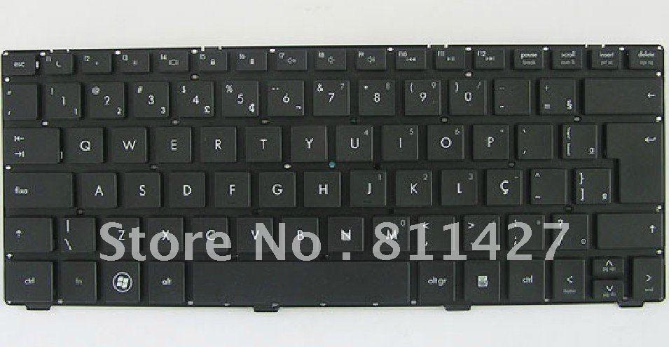 Компьютерная клавиатура br\ENGLISH