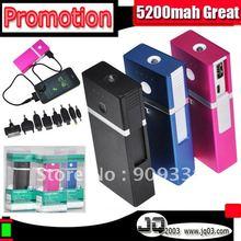 cheap iphone 3g battery extender