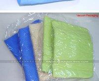 NEW HOT!!! Free shipping 3 OPP Bags/lot 66X43X0.2CM PVA absorb towel for diving,swimming bibulous towel,arena bibulous towel