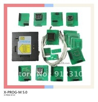 Factory Price XPROGM ECU Programmer Full Authorization V5.0 X Prog/X-Prog M