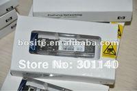 J9150A 10GBASE-SR SFP+ Transceiver modules
