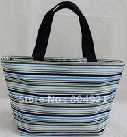 Free shipping  fashion lunch bags  16pcs/lot
