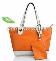 Клатч 5 pecs Fashion Ladies flowers clutch bag Flowers Wallet roses purse