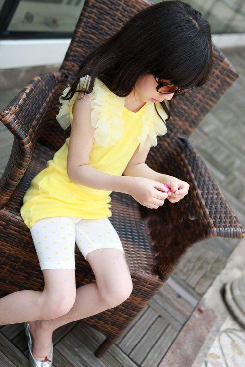 M لصيف عام 2013ملابس شتاء 2013 للفتيات من H &