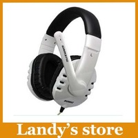Wholesale SOMIC G927 7.1 channel combat USB headphones  stereo headband for game  free shipping