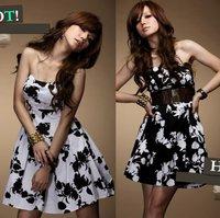 Женское платье Katy's 5 $60! V /cad152