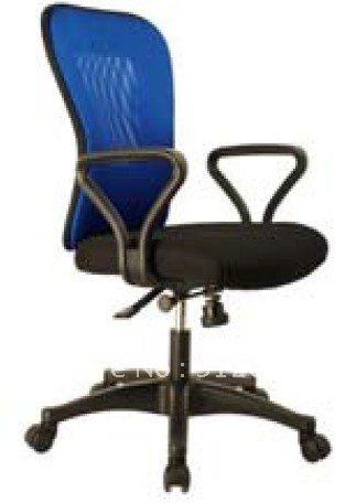 chaise d 39 ordinateur ex cutif magasin darticles. Black Bedroom Furniture Sets. Home Design Ideas