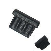 Micro USB Dock Cover / Anti Dust Cap For Samsung Galaxy Y/i9220/i9250/Nexus/i515/Note/i9100/i9300, 400pcs/lot, free shipping