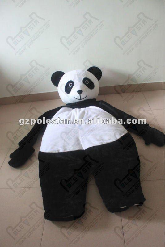 Panda Costume For Sale Panda Mascot Costumes