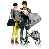 Good News ! Brand New In Box Green Stokke,Stokke Xplory,Stokke Strollers Hot Sale Best Selling