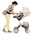 Shipping FREE and non tax with original Red Stokke,Stokke Xplory,Stokke Strollers