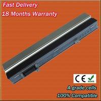 Battery for Dell E4300 E4310 312-0822 FM332 CP289
