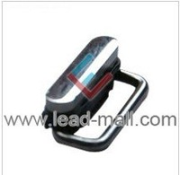 Power Sleep Button Key for IPHONE 3GS/ 3G with free shipping by dhl