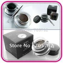 eyeliner gel price