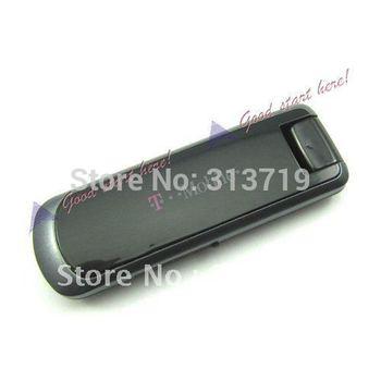 HuaWei 1691 7.2Mbps HSUPA EDGE GPRS 3G USB 2.0 Wireless Modem Tmobile(LKD03)