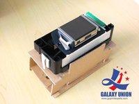Special offer !! New original Mimaki JV33 JV5C JV30 TS5 TPC-1000  printhead  print head  with built-in heat unit
