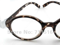FreeShipping ! 2012 Fashion Designer Eyeglasses Frame Women Eyewear 77048