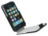 Чехол для для мобильных телефонов High quality New Colorful Feather Hard Back Case Cover Skin For Apple ipod touch 4 4G 4th