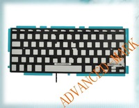 "Brand New UK keyboard backlight  for 13.3"" Macbook Pro A1278 2008 2009 2010 2011 Year"