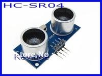 10pcs/lot Ultrasonic Module HC-SR04 Distance Sensor